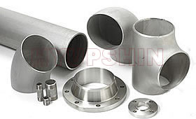Jinan Hyupshin Flanges Co., Ltd, Forged Flanges, Carbon Steel Flanges, Pipe Flanges, Manufacturer, Exporter From China